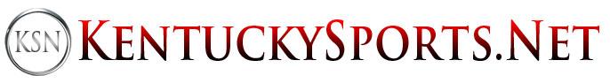 KentuckySportsNet-Logo-2019-686x94